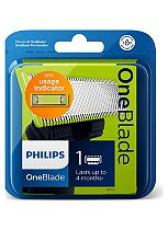 Philips OneBlade QP210 replacement blade 1-pack