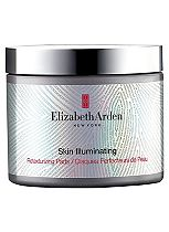 Elizabeth Arden Skin Illuminating Retexturizing Pads - 50 Pads