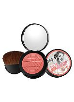 Soap & Glory™ Made You Blush™ Velvety-Smooth Cheek Colour