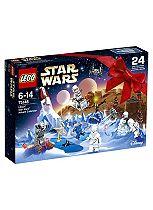 LEGO® Star Wars Advent Calendar 75146