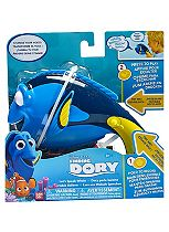Finding Dory Let's Speak Whale