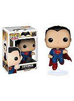 POP! Vinyl Superman Collectible Figure