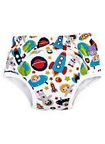 Bambino Mio Potty Training Pants - Outer Space 2-3 Years