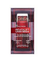 L'Oréal Paris Revitalift Laser Renew The Double Care