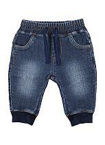 Mini Club Baby Boys Jeans Blue