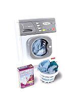 Casdon Little Helper Electronic Washing Machine