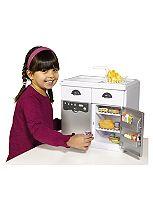 Casdon Little Helper Electronic Sink Unit