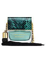 Marc Jacobs Divine Decadence Eau de Parfum 50ml