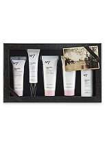 No7 Beautiful Skin Collection