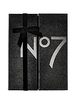 No 7 Protect & Perfect The Perfect Gift
