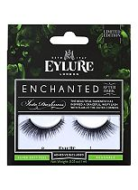 Eylure Enchanted After Dark Lashes - Into Darkness