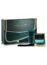 Marc Jacobs Decadence 50ml gift set
