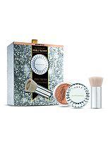 bareMinerals Double Platinum Original Foundation Kit Medium Beige