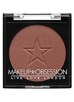 Makeup Obsession Blusher B102 Perfect