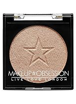 Makeup Obsession Highlighter H103 Bronze