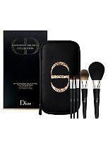 DIOR Travel Brush set - BOOTS EXCLUSIVE