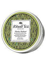 Origins RitualiTea Matcha Madness Powder Face Mask With Matcha & Green Tea Powder 45g
