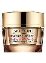 Estee Lauder Revitalizing Supreme + Global Anti-Aging Cell Power Creme 50ml
