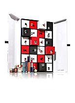 Estee Lauder Holiday Countdown Advent Calendar - 24 luxe beauty surprises