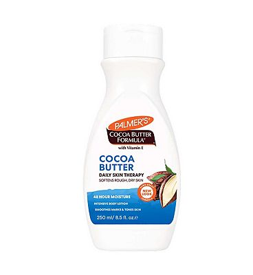 Palmer's Cocoa Butter Formula Body Lotion - 1 x 250ml