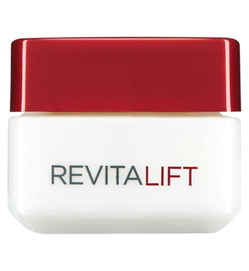 L'Oréal Paris Revitalift Anti-Wrinkle + Firming Day Cream 50ml