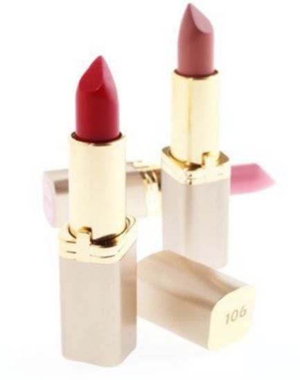L'Oreal Paris Perfection Color Riche Lipstick