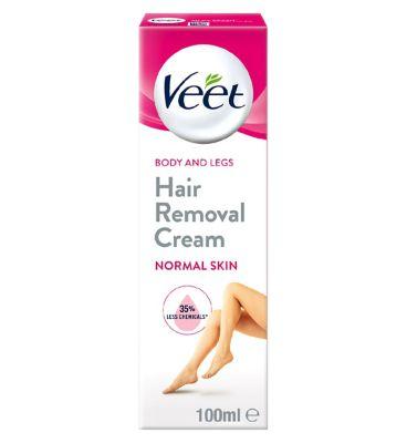veet hair removal cream pris