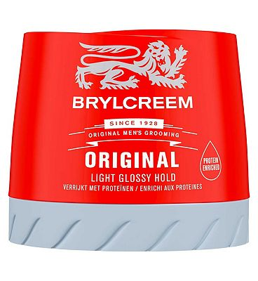 BrylcreemOriginalHairdressing 250ml