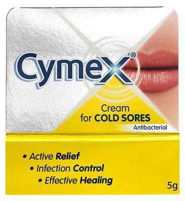 Cymex 5g