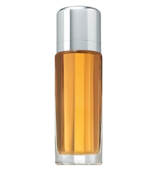 Calvin Klein Escape for Her Eau de Parfum Spray 100ml