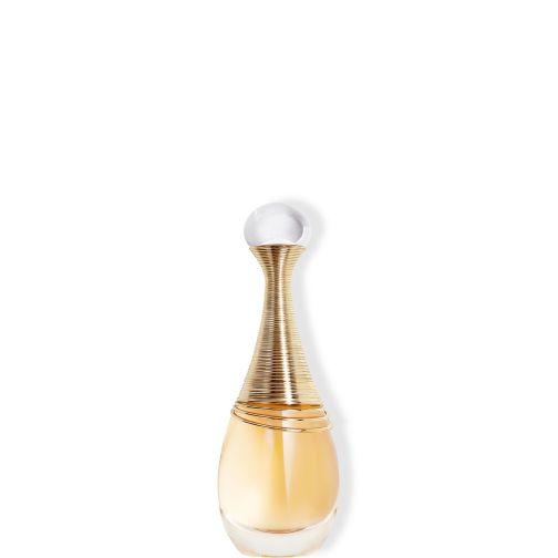 DIOR J'adore Eau de Parfum Spray 30ml
