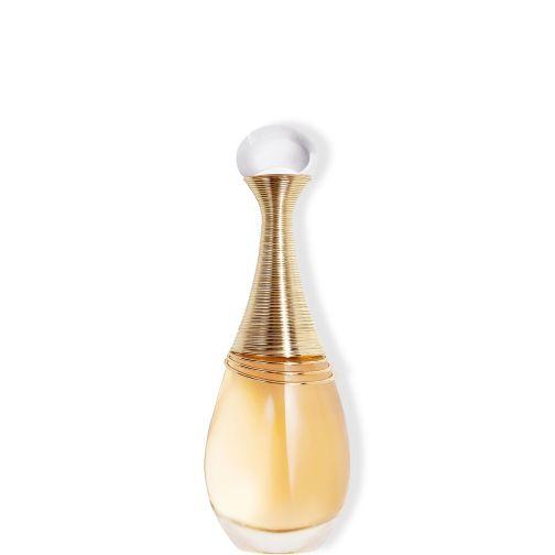 DIOR J'adore Eau de Parfum Spray 50ml