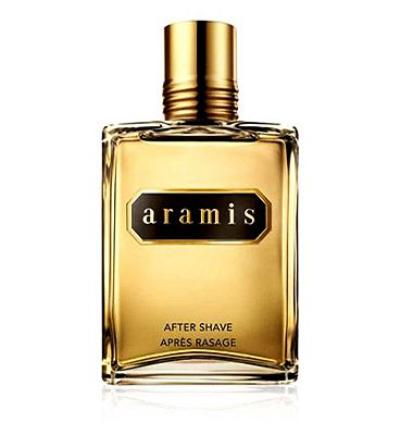 Aramis Classic After Shave 120ml