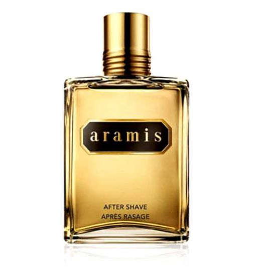 Aramis Classic After Shave 60ml