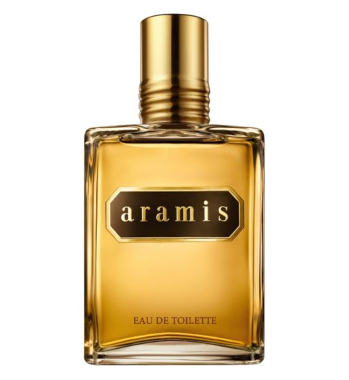 Aramis Classic Eau de Toilette Spray 60ml