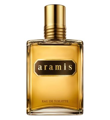 Aramis Classic Eau De Toilette Spray 110ml by Aramis