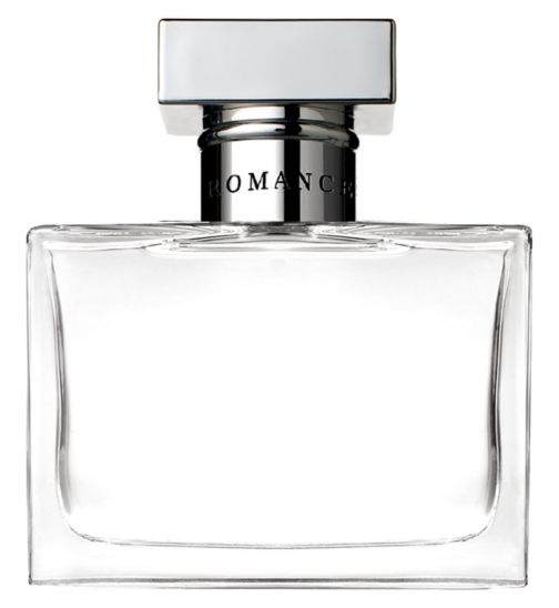 Ralph Lauren Romance Eau de Parfum Spray 50ml