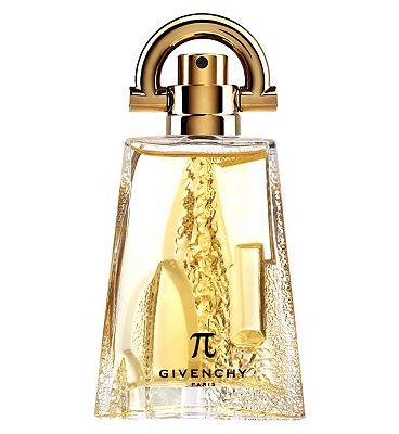 Givenchy Pi Eau de Toilette Spray 30ml