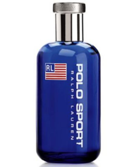 Polo Sport Eau de Toilette Spray 75ml