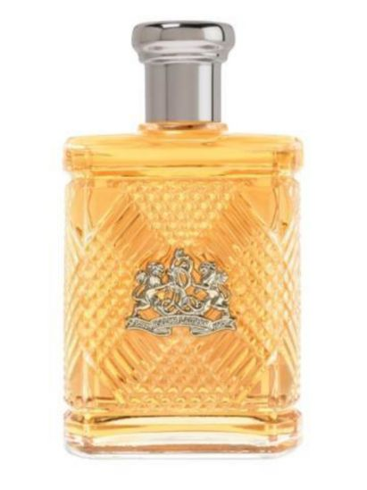 Ralph Lauren Safari For Men Eau De Toilette Spray 75ml