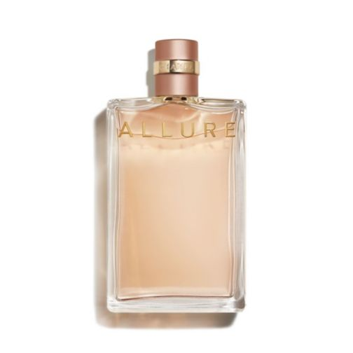 CHANEL ALLURE Eau de Parfum Spray 100ml