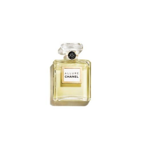 CHANEL ALLURE Parfum Bottle 15ml