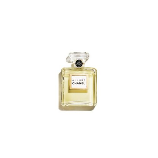 CHANEL ALLURE Parfum Bottle 7.5ml