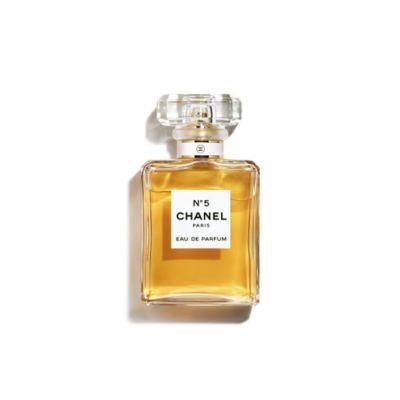 Chanel N°5 Eau De Parfum Spray 35ml   by Chanel