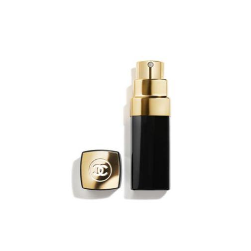 CHANEL N°5 Parfum Purse Sprayl 7.5ml Refill