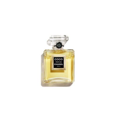 CHANEL COCO Parfum Bottle 15ml