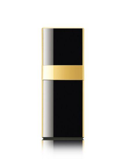 CHANEL COCO Eau de Parfum Refillable Spray 60ml