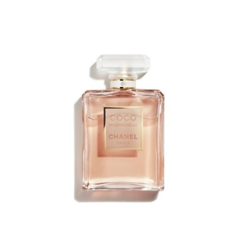 CHANEL COCO MADEMOISELLE Eau de Parfum Spray 50ml