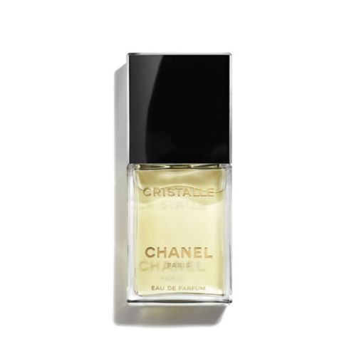 CHANEL CRISTALLE Eau de Parfum Spray 50ml