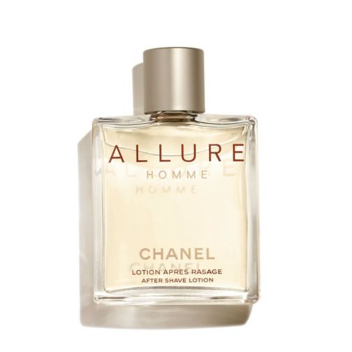 CHANEL ALLURE HOMME After-Shave Lotion 100ml